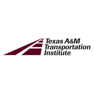 avatar for Texas A&M Transportation Institute