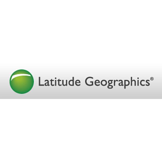 avatar for Latitude Geographics Group Ltd