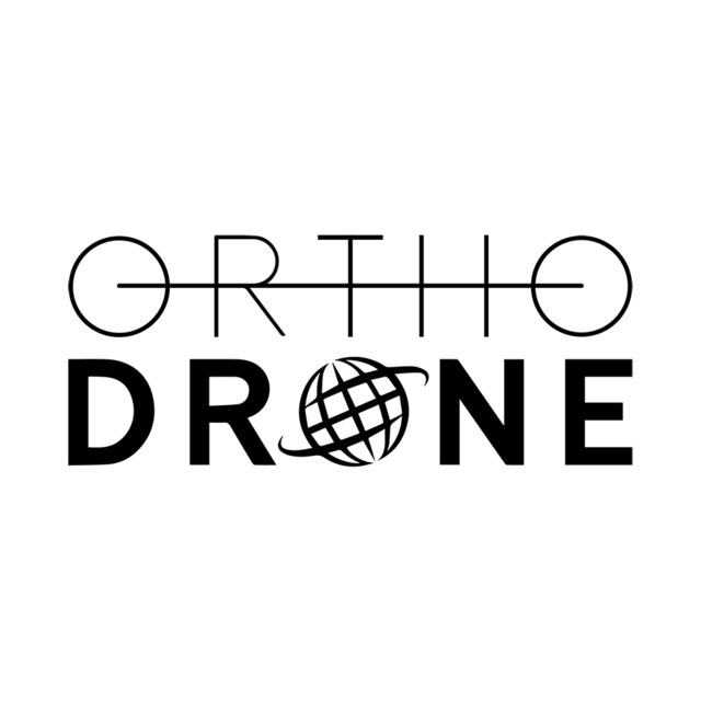 avatar for Orthodrone GmbH