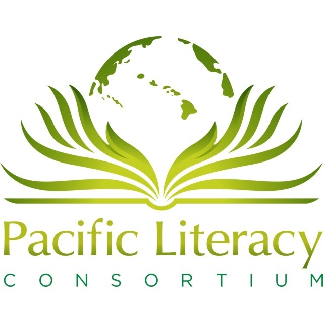 avatar for Pacific Literacy Consortium