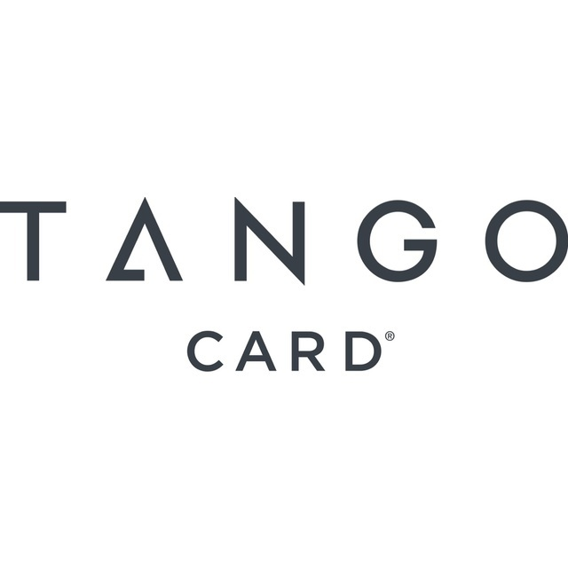 avatar for Tango Card