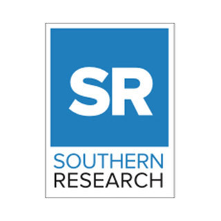 avatar for Southern Research