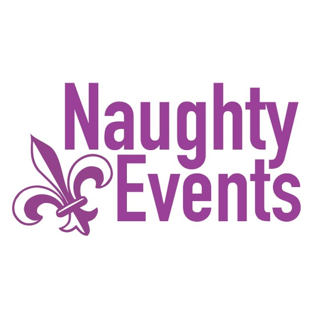 avatar for Naughty Events
