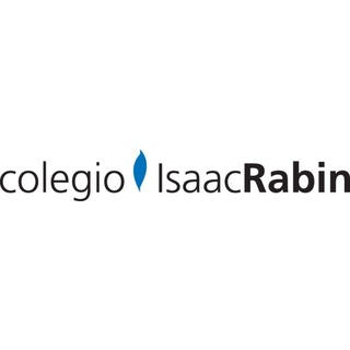 avatar for Colegio Isaac Rabin