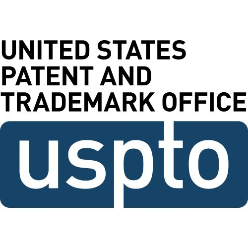 avatar for USPTO Team