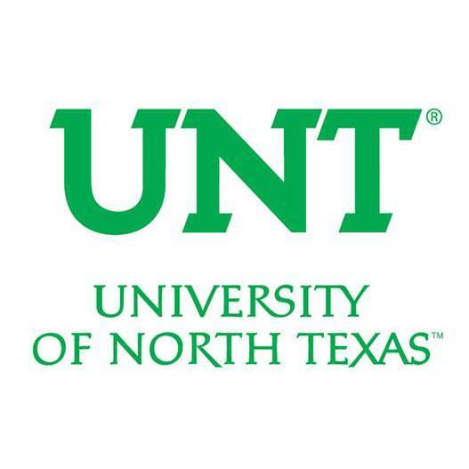 avatar for University of North Texas Department of Information Science