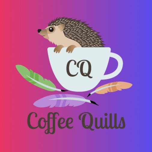 avatar for CoffeeQuills