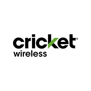 avatar for Cricket Wireless