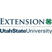 avatar for Utah State University Extension, Water
