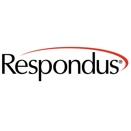 avatar for Respondus