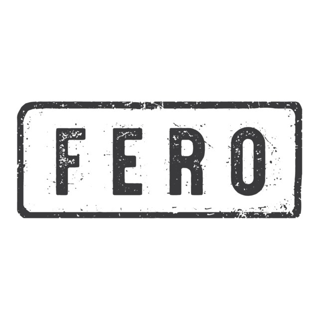 avatar for Fero