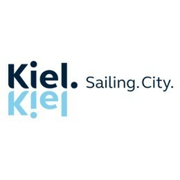avatar for Kiel Sailing City
