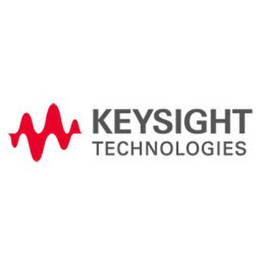 avatar for Keysight Technologies