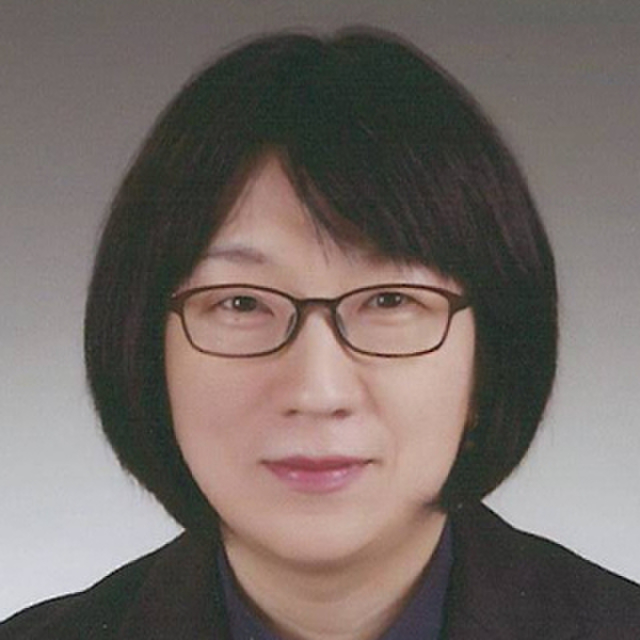 avatar for Yun-Gyung Cheong