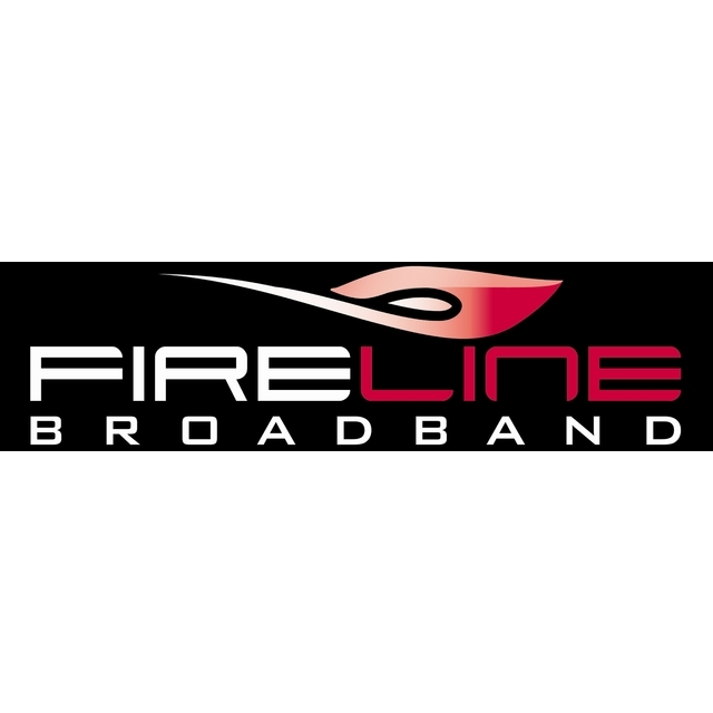 avatar for Fireline Broadband