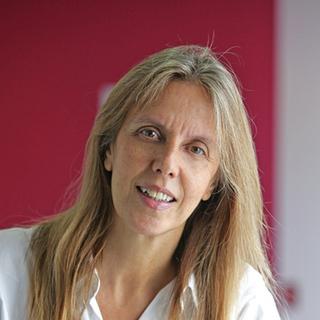 Dr. Cecilia Waismann