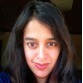 avatar for Supriya Jaiswal, PhD