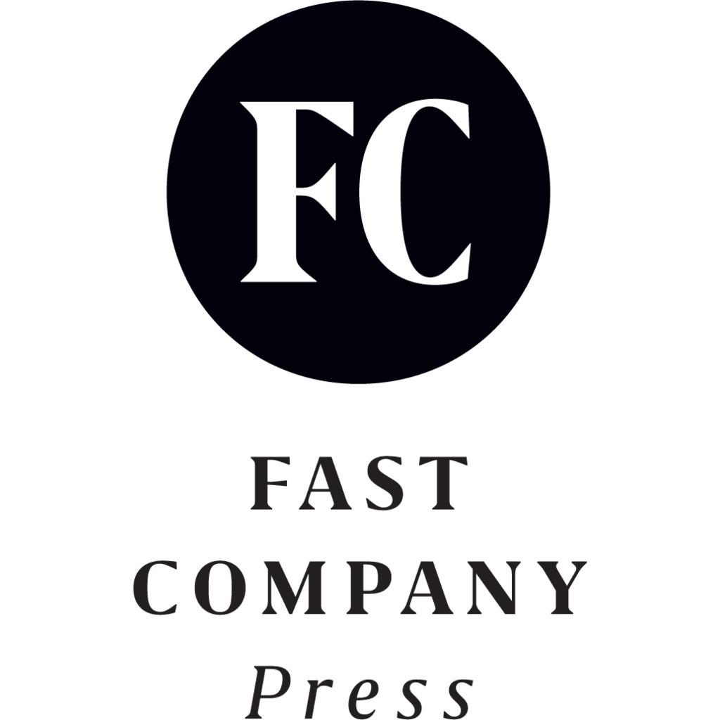 avatar for Fast Company Press