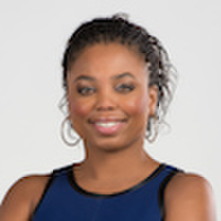 avatar for Jemele Hill