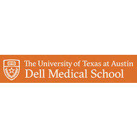 avatar for Dell Medical School at UT Austin