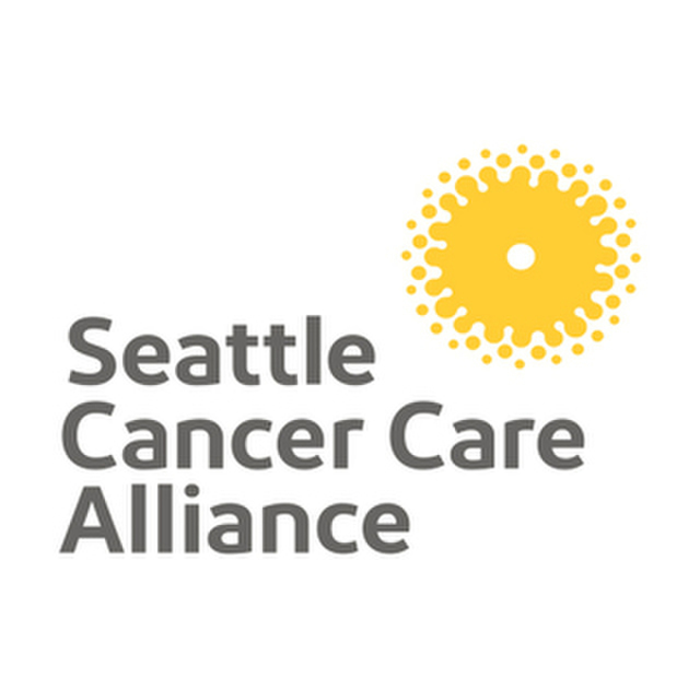avatar for Seattle Cancer Care Alliance