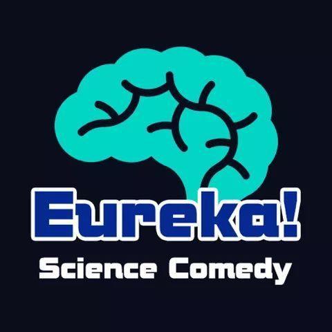 avatar for Eureka!