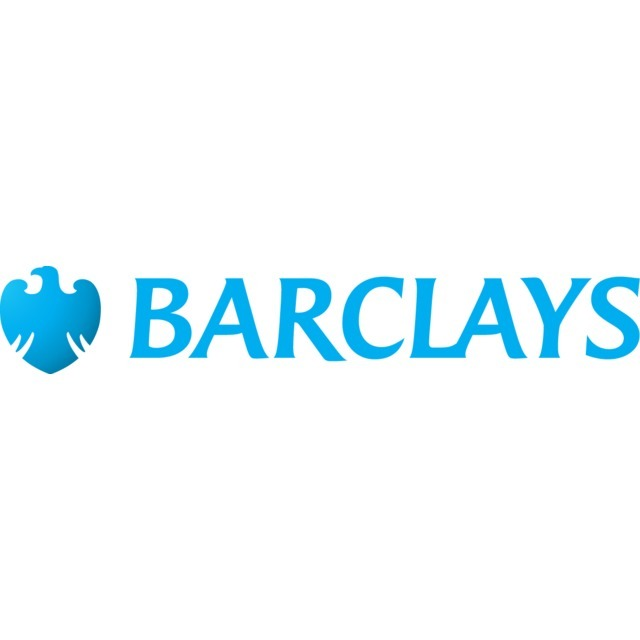 avatar for Barclays Bank