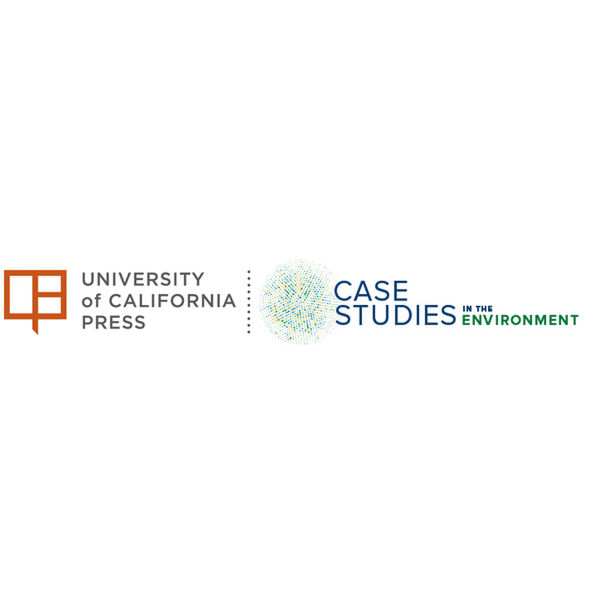 avatar for University of California Press | Case Studies in the Environment