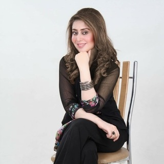avatar for Mishal Bukhari