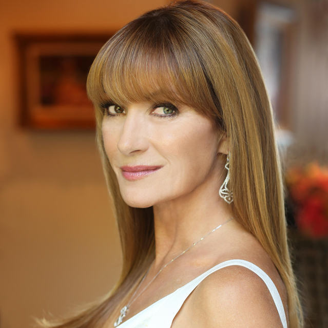 avatar for Jane Seymour