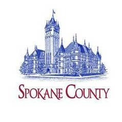 avatar for Spokane County Community Services, Housing and Community Development Department
