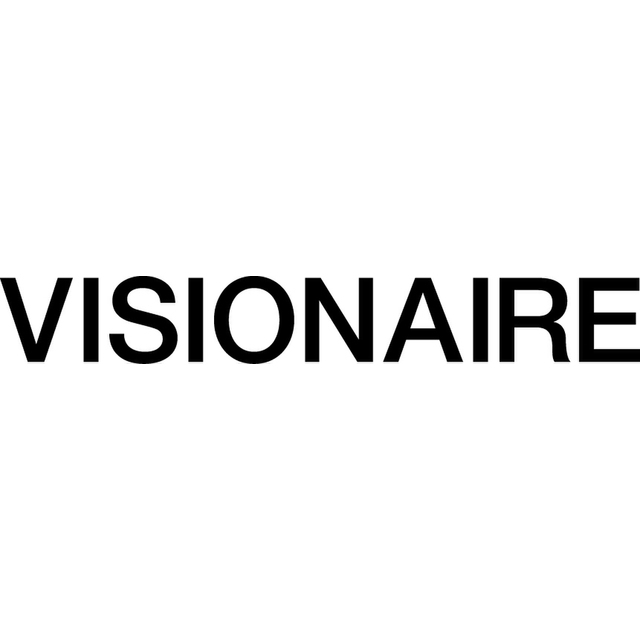 avatar for Visionaire