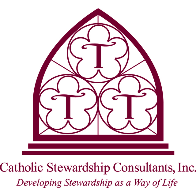 avatar for Catholic Stewardship Consultants