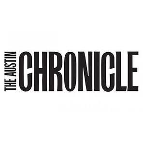 avatar for The Austin Chronicle