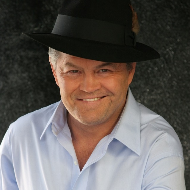 avatar for Micky Dolenz