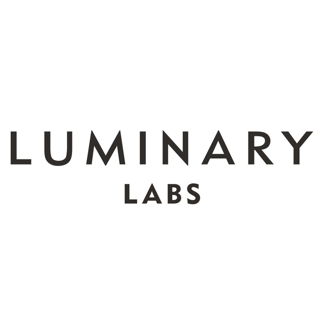 avatar for Luminary Labs