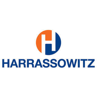 avatar for Harrassowitz