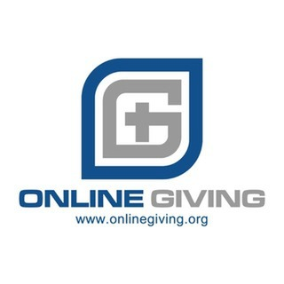 avatar for OnlineGiving.Org