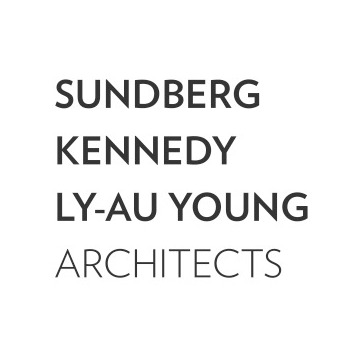 avatar for Sundberg Kennedy Ly-Au Young Architects