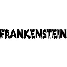 avatar for Frankenstein by Victor Gialanella