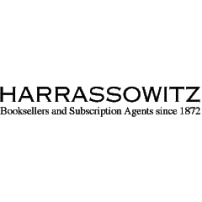 avatar for HARRASSOWITZ Booksellers & Subscription Agents