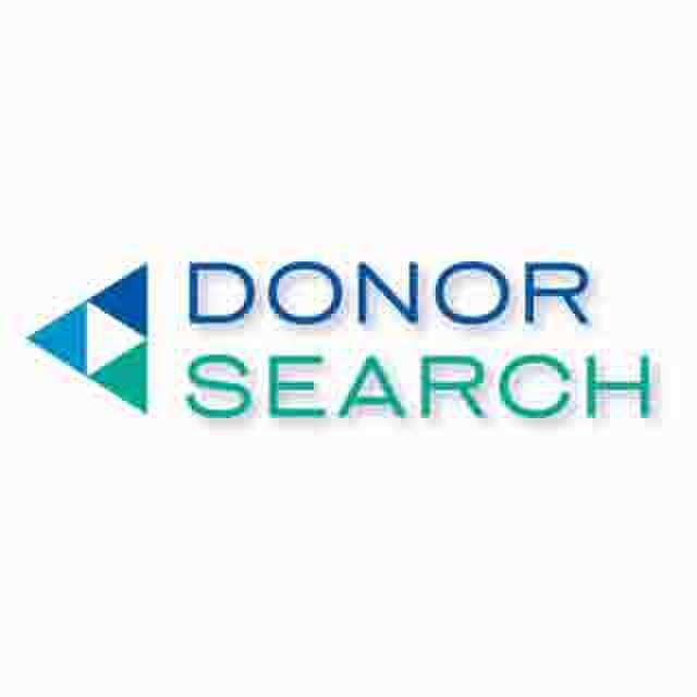 avatar for DonorSearch