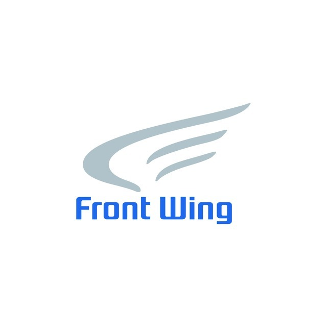 avatar for FrontWing