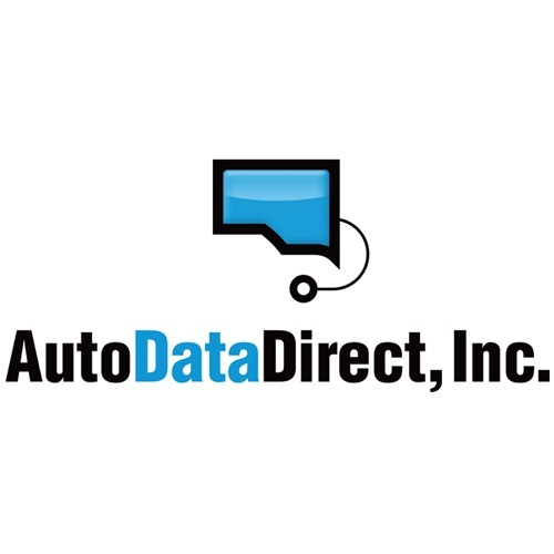 Auto Data Direct >> Auto Data Direct Inc Used Car Week 2018