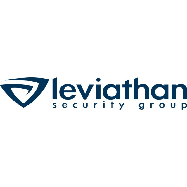 avatar for Leviathan Security Group
