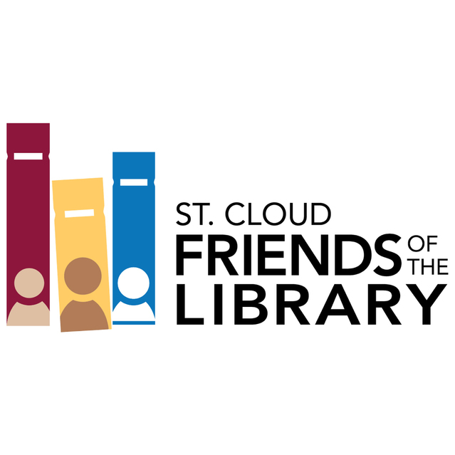 avatar for St. Cloud Friends of the Library
