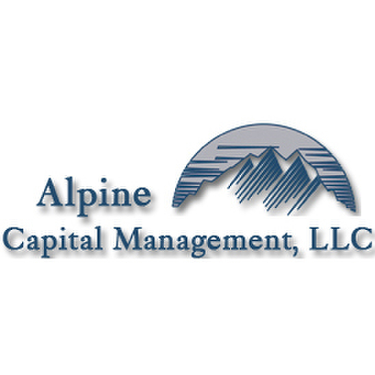 avatar for Alpine Capital Management, LLC