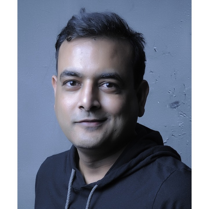 avatar for Atul Kumar