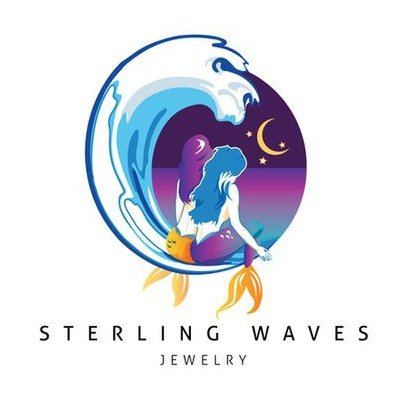 avatar for Sterling Waves Jewelry