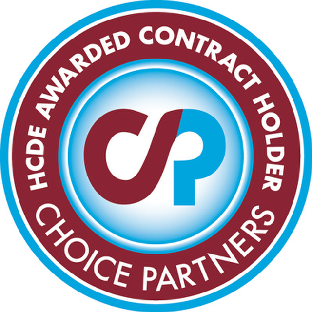 avatar for Choice Partners